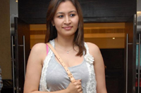 Jwala Gutta Spicy Photos