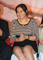 Jwala Gutta Spicy Pictures
