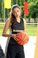 kajal Agarwal 2013 Photos