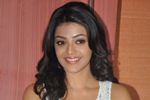 Kajal Agarwal Latest Gallery