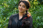 Kajal Latest Photo Gallery