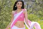 Kajal Latest Stills