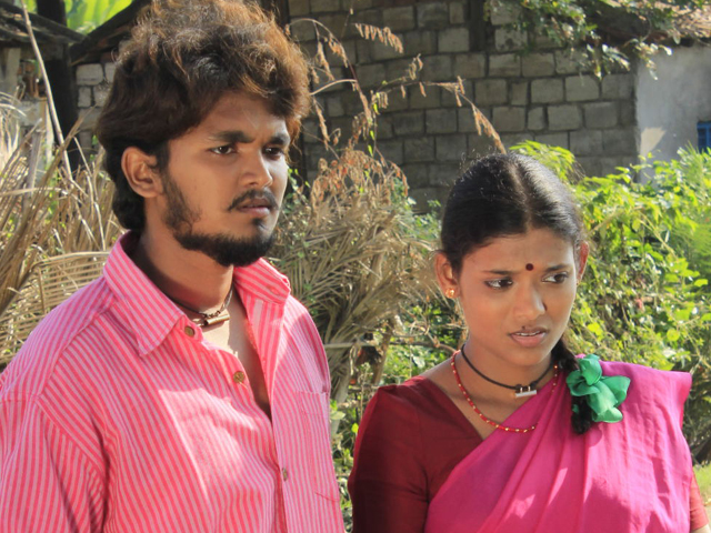 Kalaya Tasmai Namaha Movie Photos