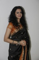 Kamna Jethmalani New Photos