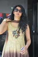 Kamna Jethmalani New Stills