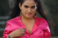 Kavya Singh New Hot Photos