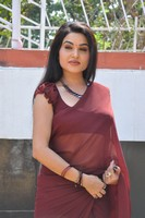 Kavya Singh Hot Photos