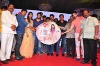 Ketugadu Movie Audio Launch