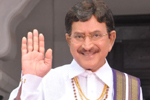 Superstar Krishna Stills
