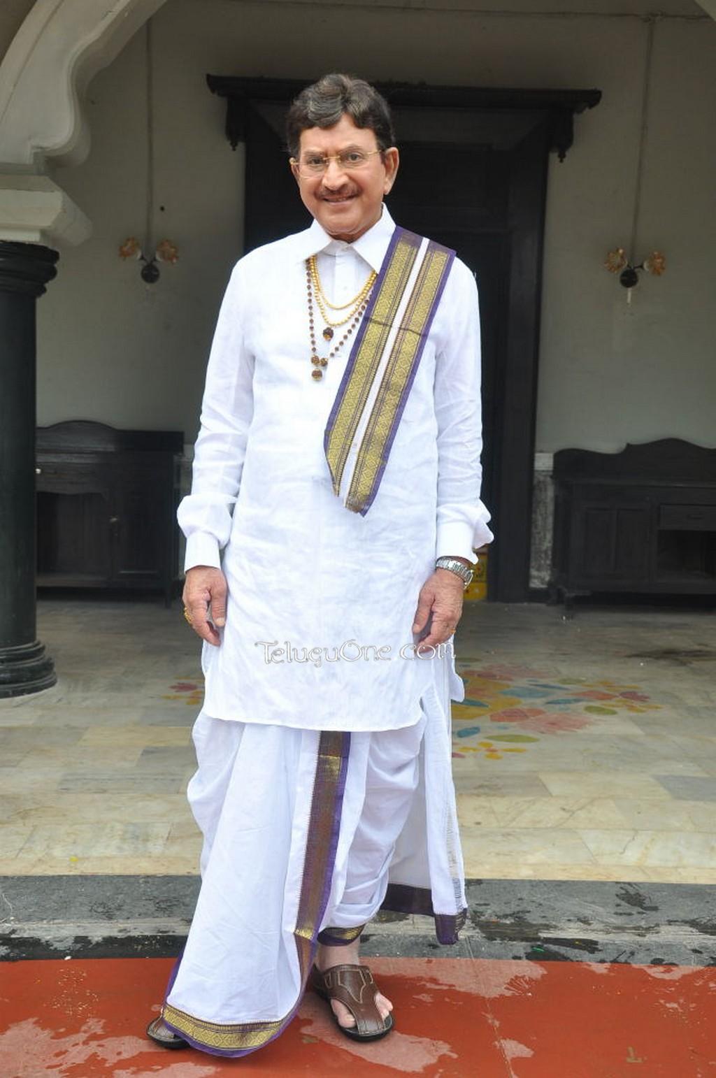 Telugu Galleries | Photos | Event Photos | Telugu Actress | Telugu Actres | Telugu Actress ...