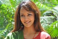 Lakshmi Prasanna New Photo