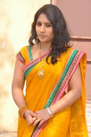 Latha Photo Gallery