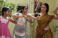 Life Is Beautiful Movie Stills