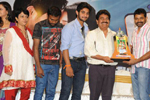Lovely Triple Platinum Disc Function