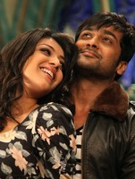 Maatran Movie Stills