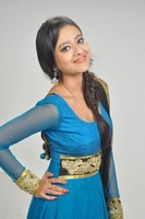 Madalasa Sharma Latest Photos