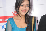 Madalasa Sharma Pictures