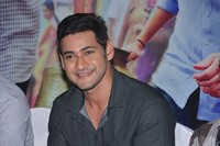 Mahesh New Photo Gallery