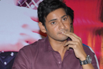 Mahesh Babu at Lovely Audio