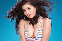 Maya Hot Photos
