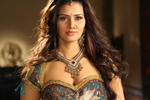 Meenakshi Dixit Hot Stills