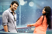 Mirchi Movie Latest Photos