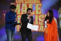 Mirchi Music Awards 2012 Photos