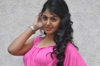 Monal Gajjar Latest Stills