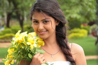 Monal Gajjar New Gallery