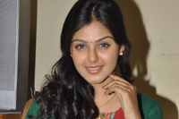 Monal Gajjar New Photos