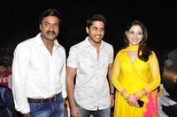 Mr Pellikoduku Music Launch