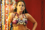 Mumaith Khan Hot Photos