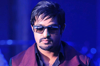 NTR Photos in Baadshah