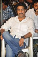 NTR New Look