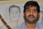 NTR Speaks on Kodali Nani