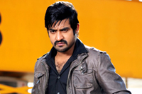 NTR Stills in Baadshah