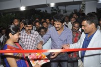 Nag Launches Vector The Audio Video People