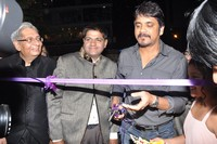 Nagarjuna Launches Home Mart