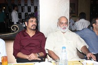 Nagarjuna Launches Vasantha Bhavan Photos