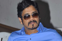 Nagarjuna New Pictures