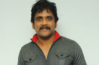 Nagarjuna Photo Gallery