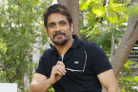 Nagarjuna Latest Gallery