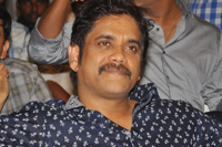 Nagarjuna Latest Images