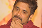 Nagarjuna Latest Photos