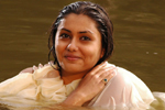 Namitha Latest Gallery