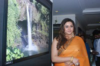 Namitha Latest Photo Gallery