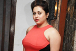 Namitha Latest Pictures