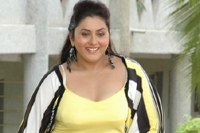 Namitha New Photo Gallery