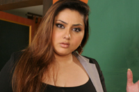 Namitha New Photo Stills