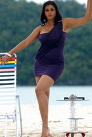 Namitha Hot  Gallery